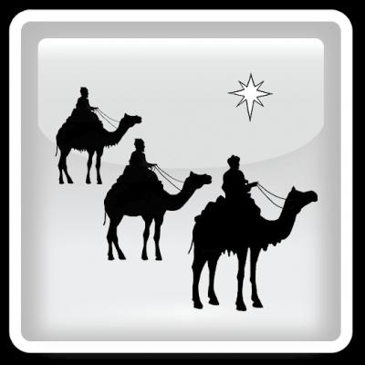 Advent- en kerstmuziek