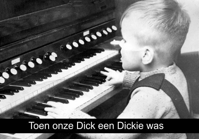 dickie_aangepast